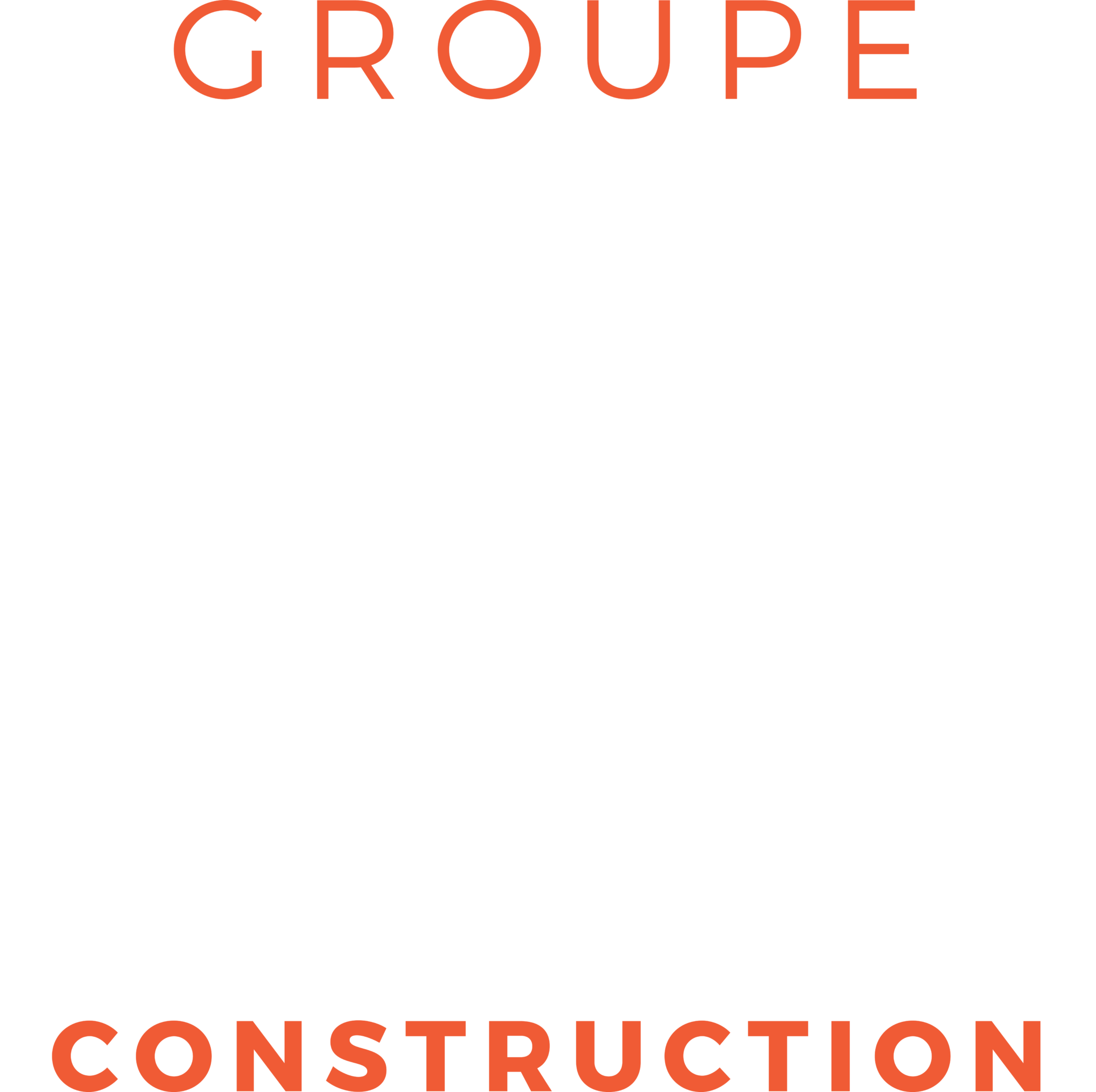 Groupe JFG Construction